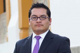 Director UDLAP Consultores